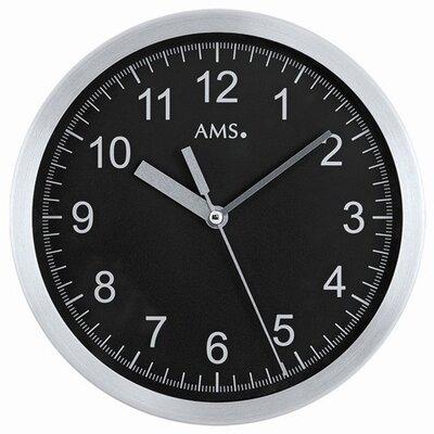 AMS Maarten radiogestuurde 20 cm klok