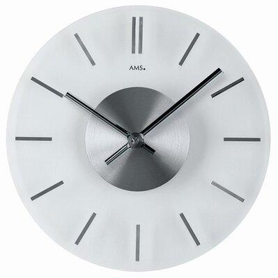 AMS Gijs 30 cm klok