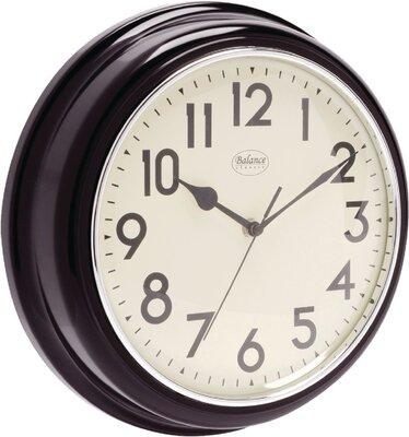 Balance Time Cosy 32 cm klok
