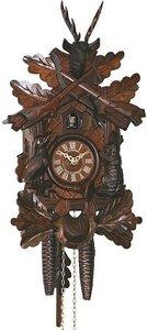 Afbeelding van AMS Frank 40 cm koekoeksklok